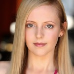 Brianna Knickerbocker headshot